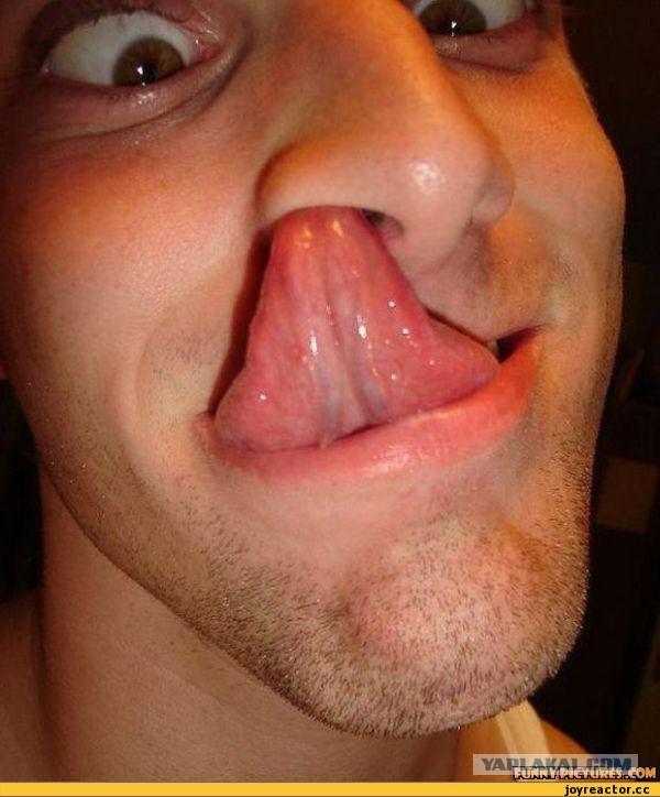 народное средство от запаха изо рта