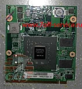 Нужна видеокарта Lenovo Y510