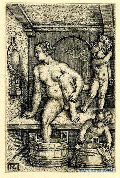 eroticheskie-srednevekovie-gravyuri