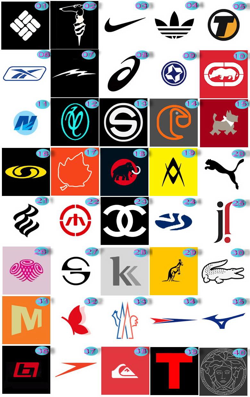 лого викторина вк ответы: