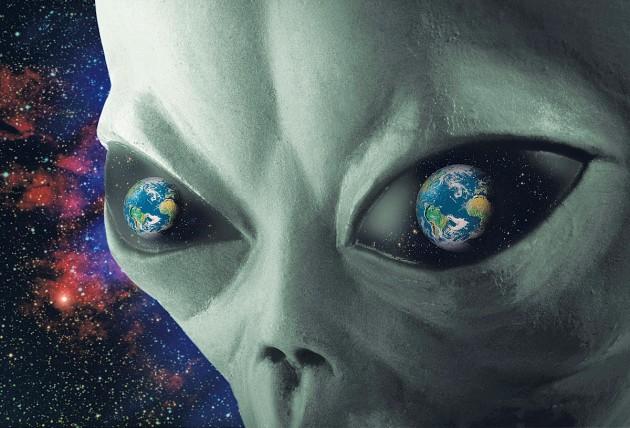 Ученый НАСА раскаялся в отправке инопланетянам карты с местонахождением Земли