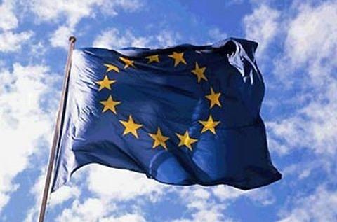 США попросят Евросоюз