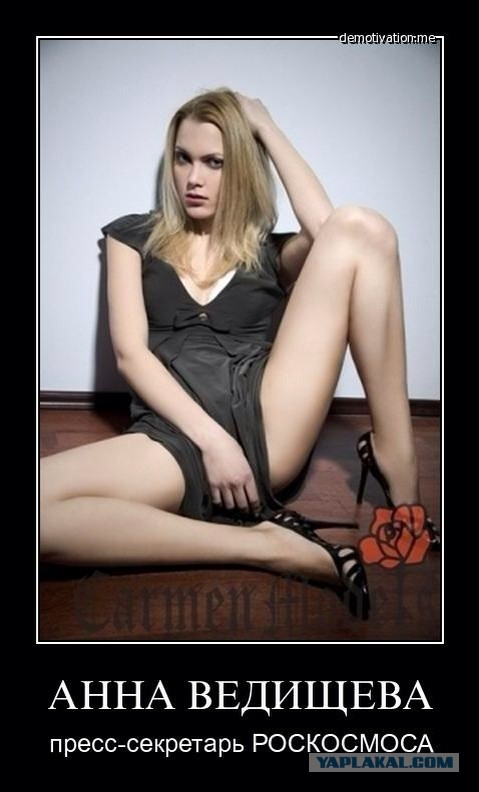 Групповуха » ДвеБулки.ком - крутое порно видео и масса удовольствия!