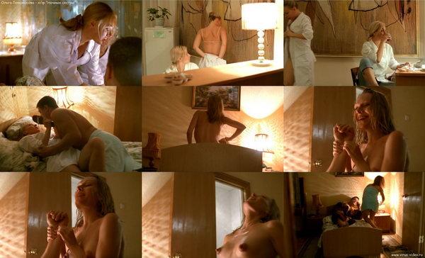 nochnie-filmi-erotika