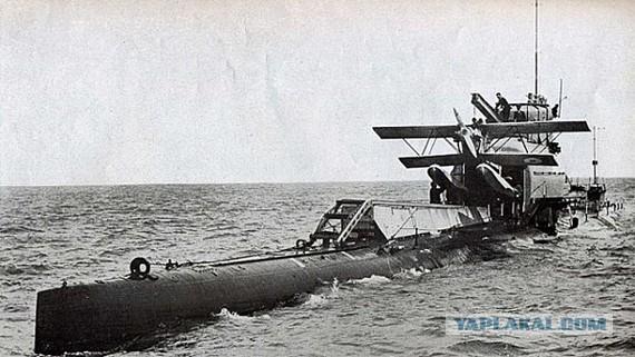 фильмы про лодки немецкие
