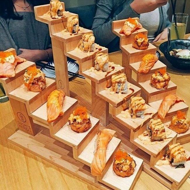 Блюда на скорую руку рецепты с фото с картошкой