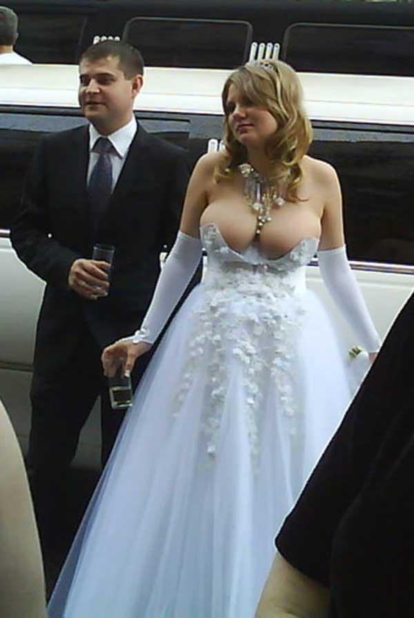 foto-zhenu-trahnuli-na-svadbe