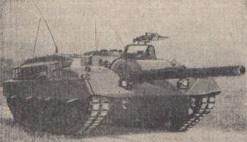 Сфера танкового производства - Страница 5 Post-3-12688601068033