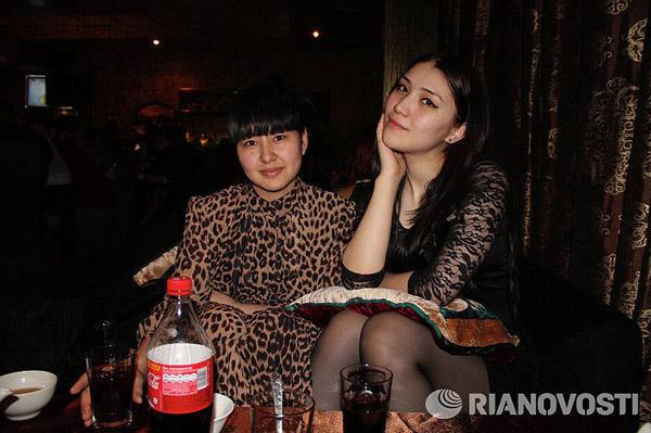 kirgiz-seks-znakomstva-v-oshe