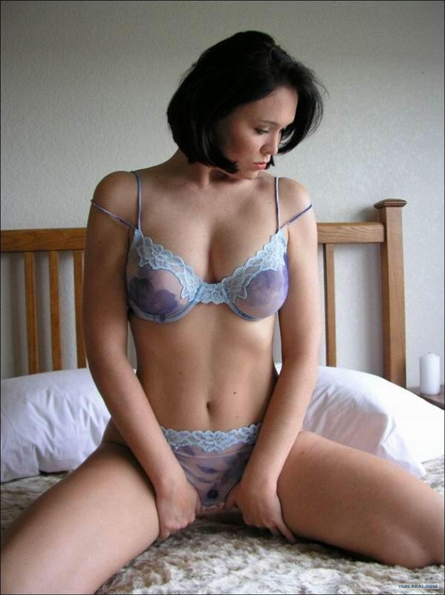 Фото голых девушек с узкой талией бесплатно 24 фотография