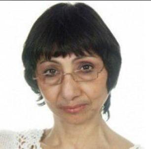 В Москве пенсионерка попыталась взять кредит на бомбу. Она хотела взорвать центр Москвы