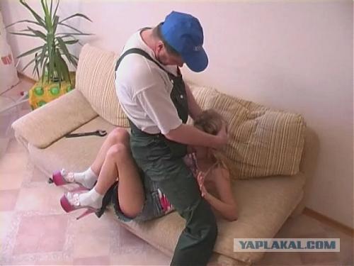 porno-video-santehnikov
