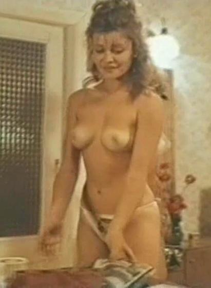 Порно фото советских актрис