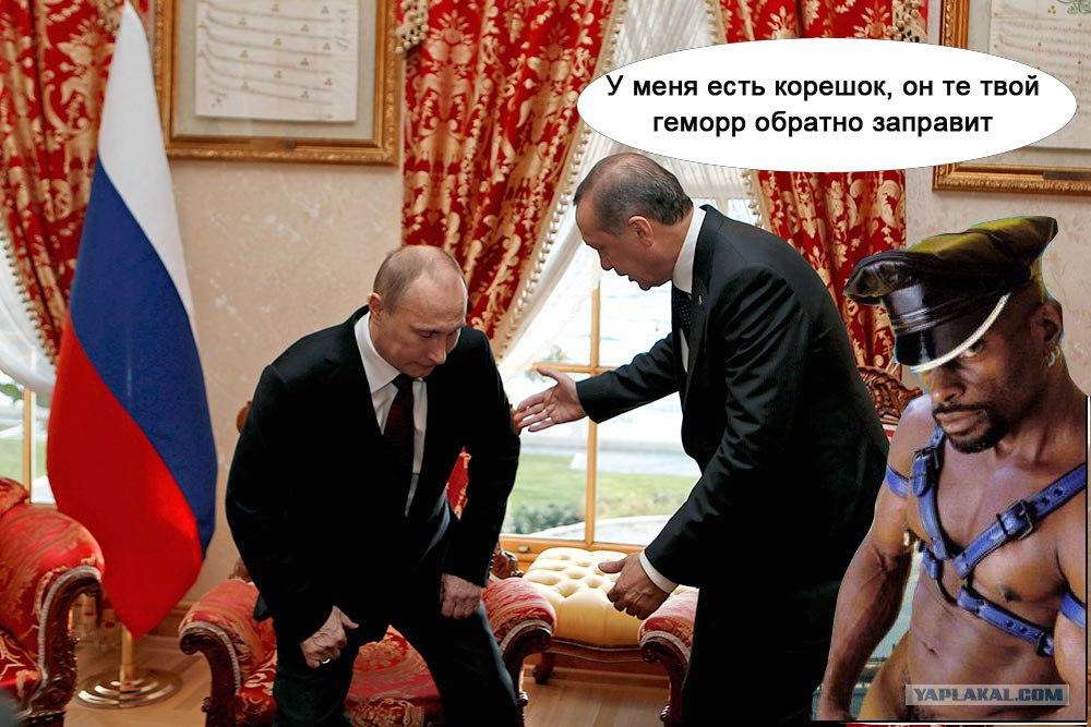 СБУ занимается пиаром, который хорошо ложится в информационный контент российских телеканалов, - Олийнык - Цензор.НЕТ 3953