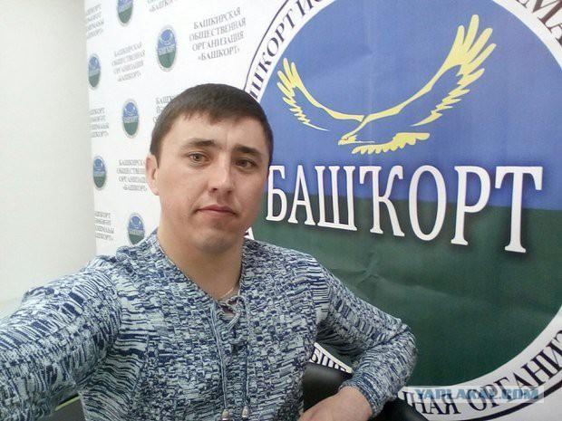 «Народ местной власти и полиции не доверяет»: для чего в Баймакском районе собирались башкирские джигиты?