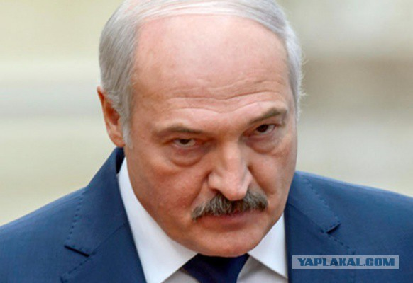 Лукашенко заявил о выкручивании рук «обнаглевшей» Россией