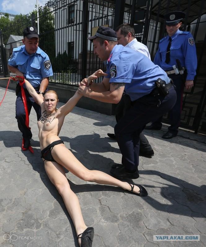 голые девушки владимира и области