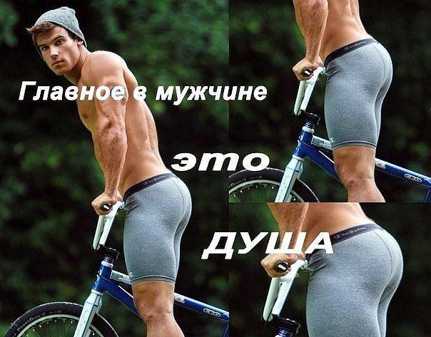 oboi-golie-aziatki-devushki