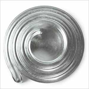 ...понадобится - охлаждённый кусочек металла в вашем распоряжении.
