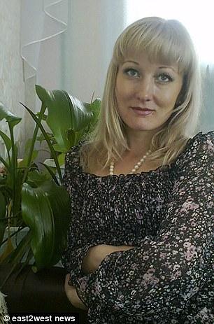 СМИ: жительницу Красноармейска до смерти изнасиловали домкратом