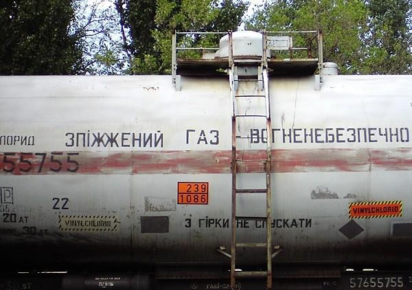 Открылась вся правда про газ