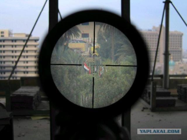 Один боец самообороны погиб и два человека ранены