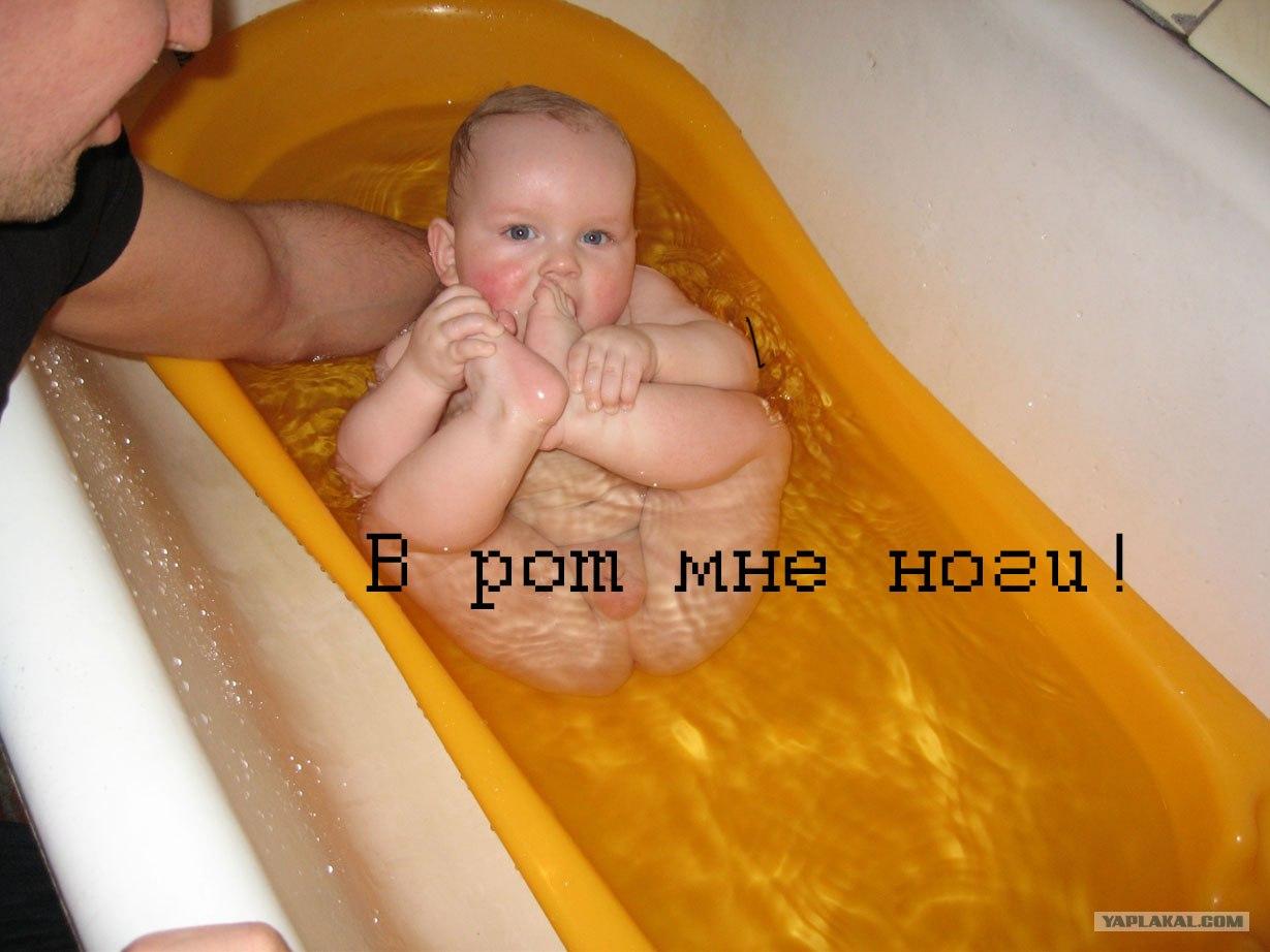 http://www.yaplakal.com/uploads/post-3-12112903072969.jpg