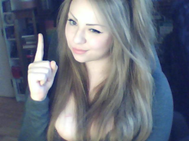 скачать фото с вебки красивых девушек