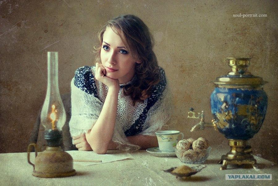 Красивый девочки русские порно фото 133-884