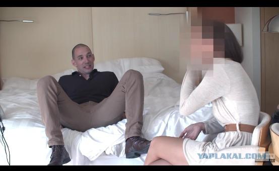 ананимное фото вагин