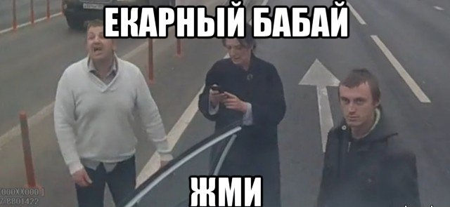У202МВ750