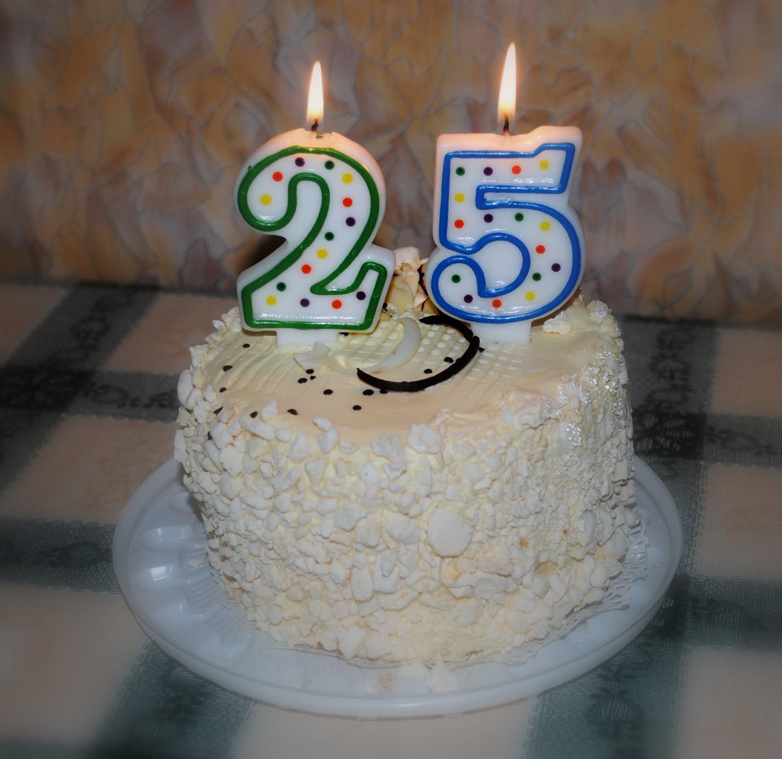 Прикольные поздравления девочке на день рождения