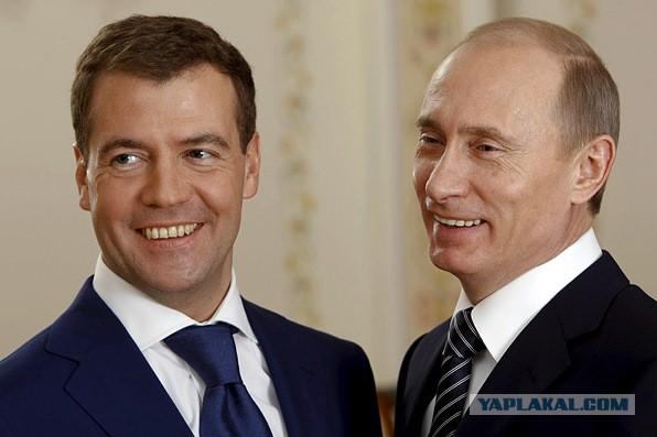 Россия выделит на восстановление инфраструктуры Сирии 850 млн евро