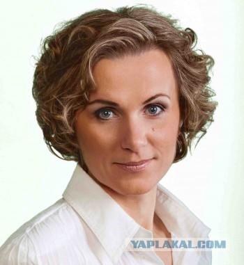 Депутат ЗакСа предложила штрафовать верующих