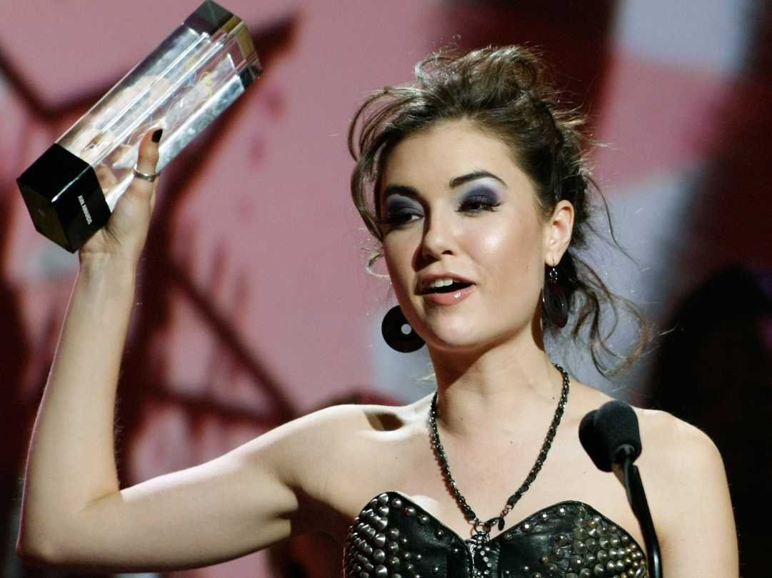 Саша грей актриса 11 фотография