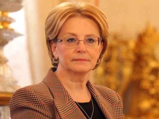 Минздрав хочет ввести экологический сбор на сигареты: Скворцова рассказала о новых ограничительных мерах