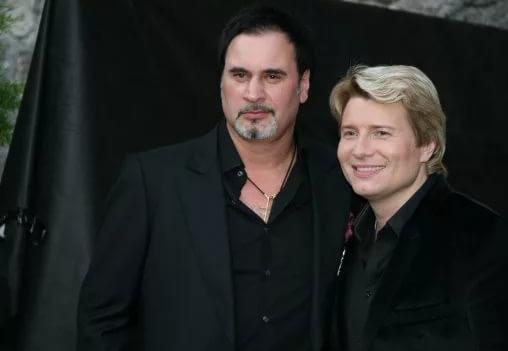 После скандала с краснодарской свадьбой Меладзе и Басков выступят бесплатно