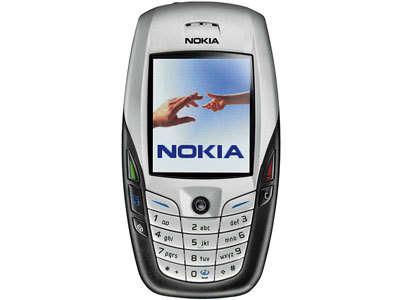 Куплю Nokia 6600