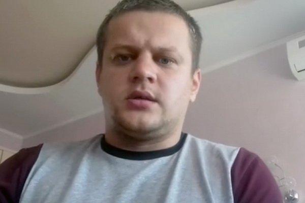 Потерявший семью на пожаре в Кемерове бизнесмен решил избираться в облдуму