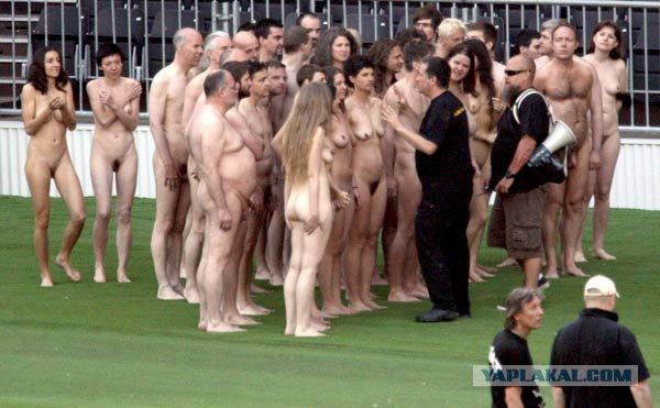 Бесплатно фото голые люди