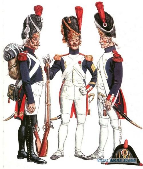 Крымская война 1855 г в фантазиях и