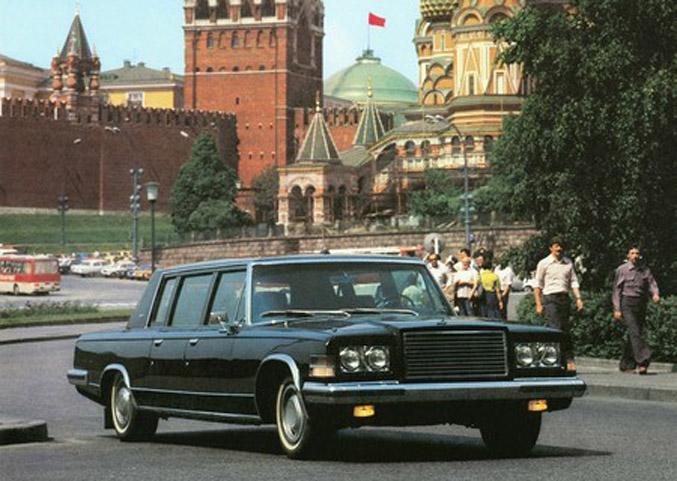 Почему в россии такси в москве - f