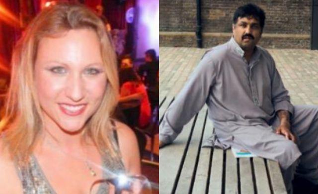 Проститутка лишит девственности мужчину