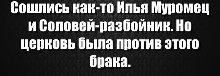 http://s00.yaplakal.com/pics/pics_original/3/8/1/13118183.jpg