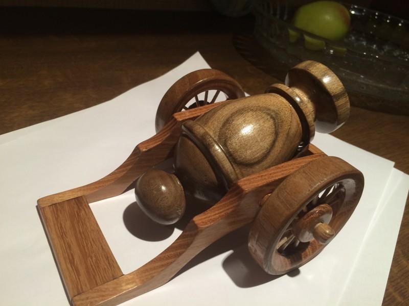 Сувениры из дерева своими руками из дерева