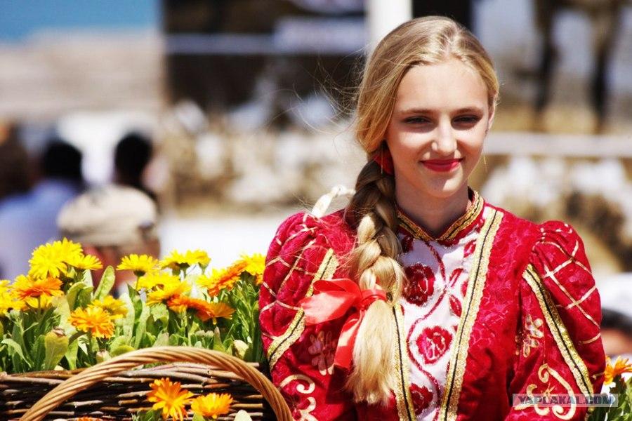 Красивый девочки русские порно фото 133-767