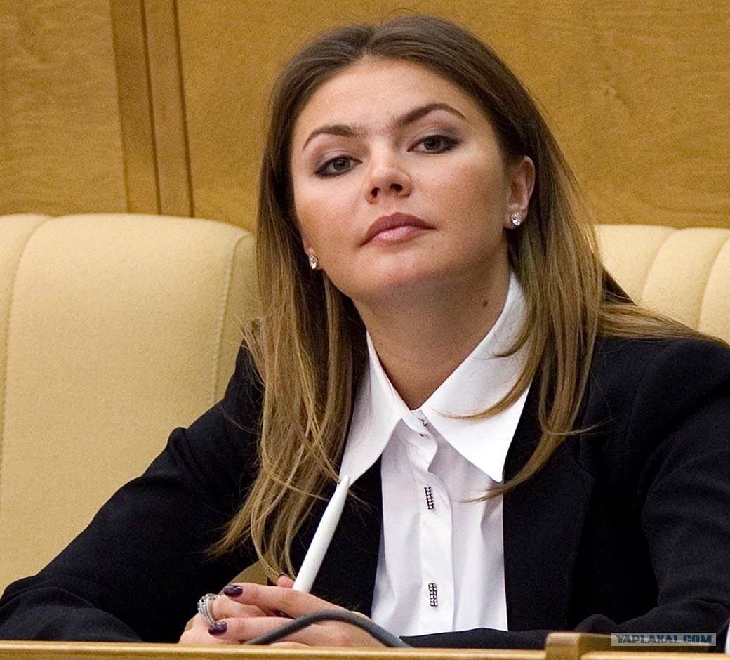 Смотреть как русские жены ходят на блядки 25 фотография
