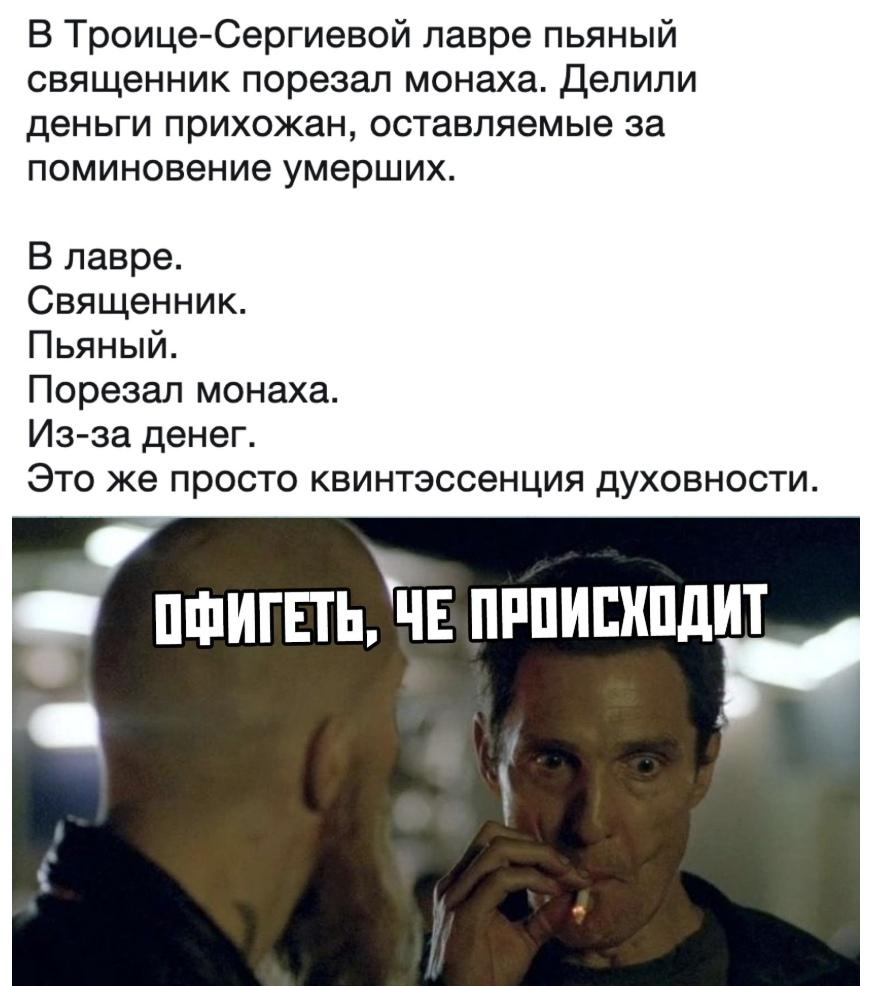 http://s00.yaplakal.com/pics/pics_original/3/8/5/13086583.jpg