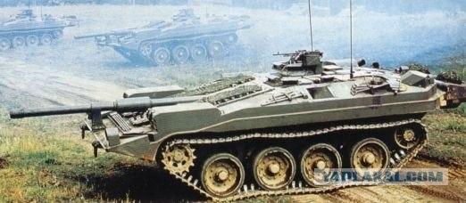 Сфера танкового производства - Страница 5 Post-3-12688624354769