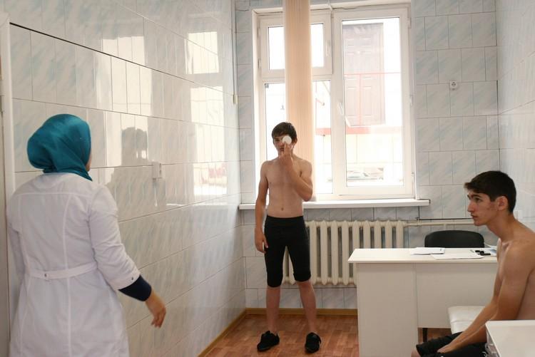 Администрация города Костромы выступит гарантом при заключении договора по